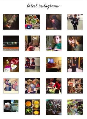 Screen Shot 2013-12-11 at 9.16.47 AM