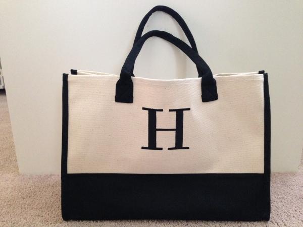 H Bag