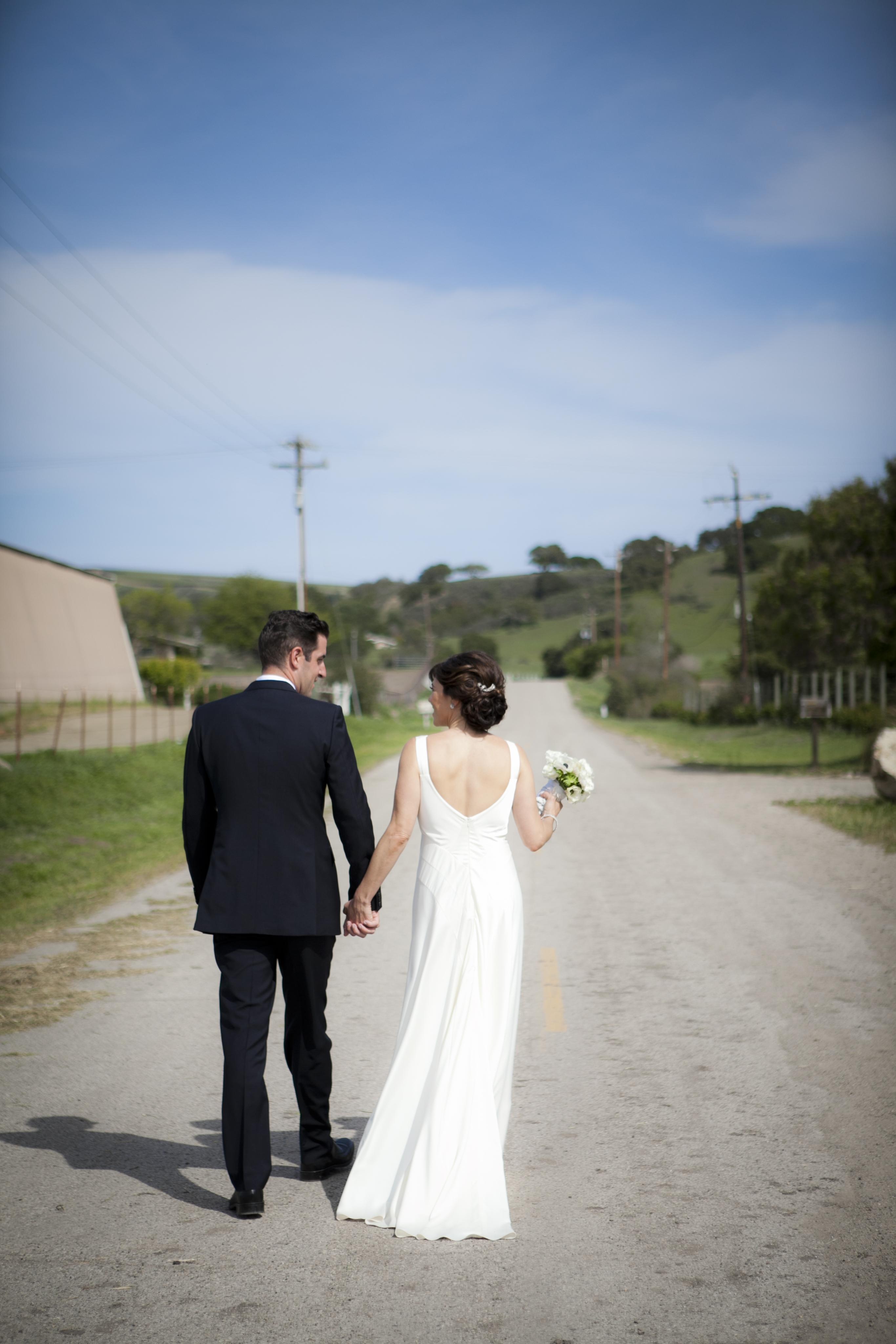 Christmas wedding dress jcrew - Christmas Wedding Dress Jcrew 15