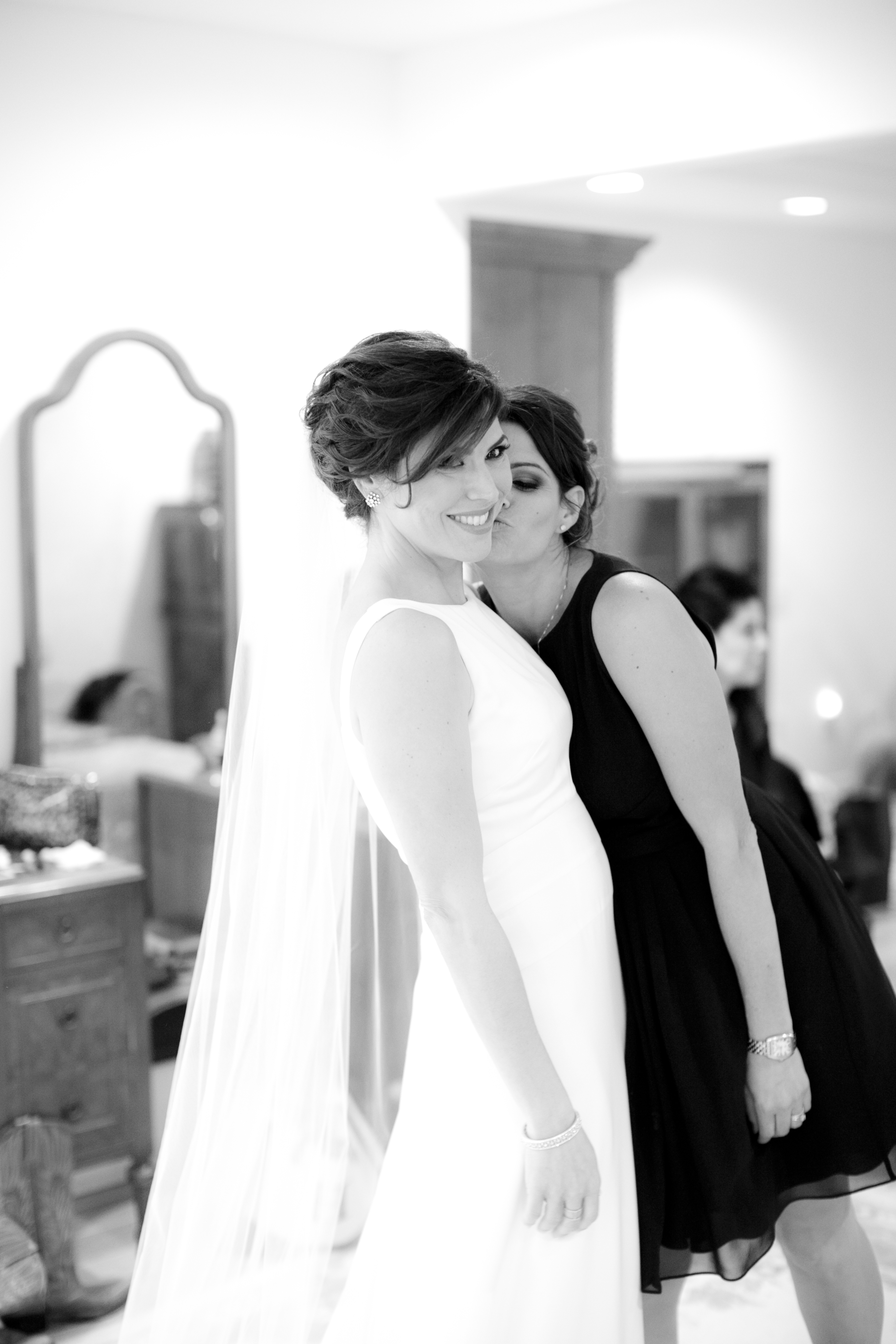 Christmas wedding dress jcrew - Photos By Leah Lee
